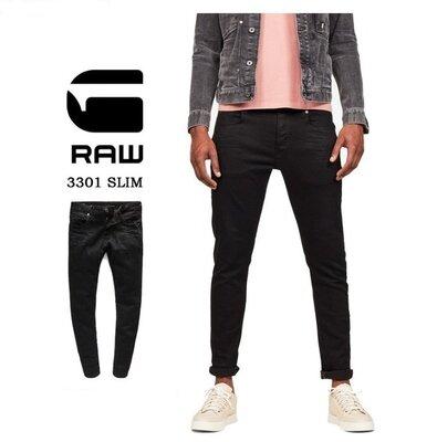G-STAR RAW , Оригинал. Брендовые мужские джинсы. Размер W33 L32.