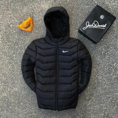 Куртка демисезонная Nike