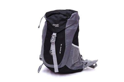 Рюкзак туристический Epm Sport AirZone 18
