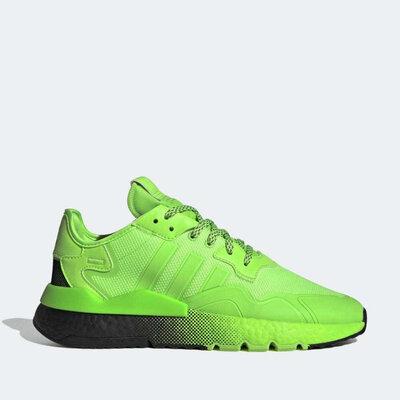 Мужские кроссовки Adidas Nite Jogger EF5414
