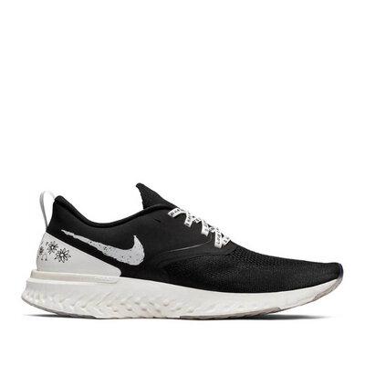 Мужские кроссовки Nike Odyssey React 2 Flyknit AS AT9979-010