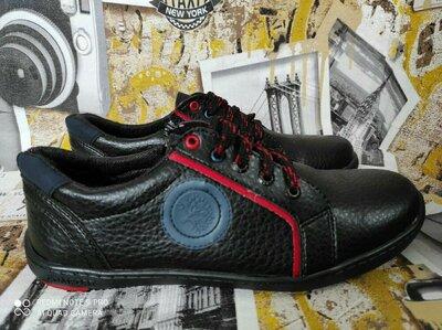 Туфли кроссовки 43 - 28 см 44 - 28,5 см