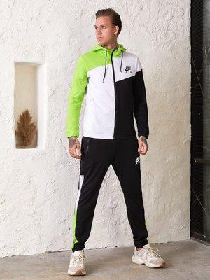 Мужской спортивный костюм демисезонный мужские спортивные костюмы мужская спортивная на подростка