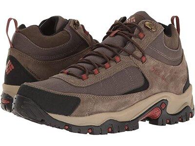 Ботинки Columbia Granite Ridge Mid Waterproof оригинал 44,5