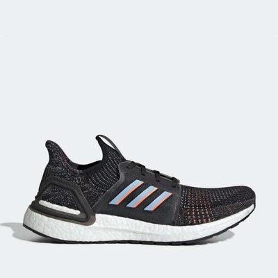 Мужские кроссовки Adidas Ultraboost 19 G54011
