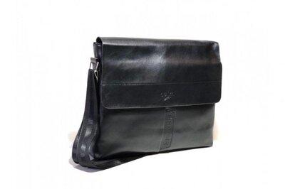 Шикарная мужская сумка