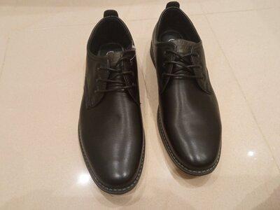 Мужские элегантные туфли