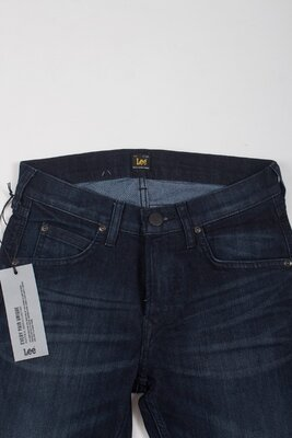Мужские джинсы Lee Durabilt