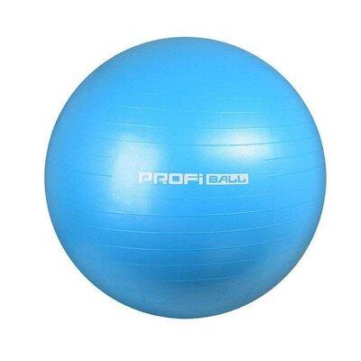 Фитбол Мяч для фитнеса Profi 55, 65, 75 и 85 см антивзрыв Отл качество ProfitBal