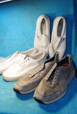 продам лот обуви мокасины кроссовки кеды 46 размер