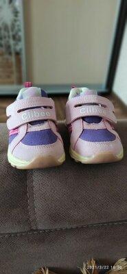 Продано: Кроссовки и босоножки