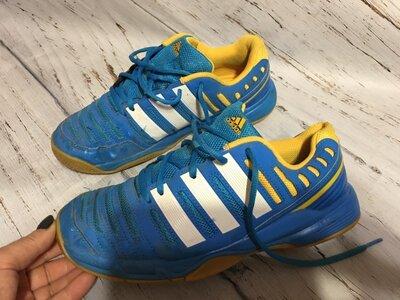 Кроссовки Adidas р 40