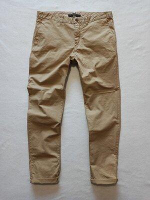 Продано: Штаны,чиносы, брюки Scotch & Soda
