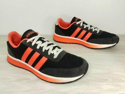 Кроссовки Adidas 40р