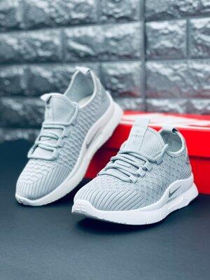 Торг Мужские кеды Nike Кеды Найк Чоловічі кроссівки Найк Скидка