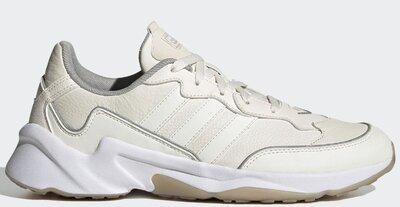 Кросівки чоловічі ADIDAS® 20-20 FX original EH0260 - F1.5-6