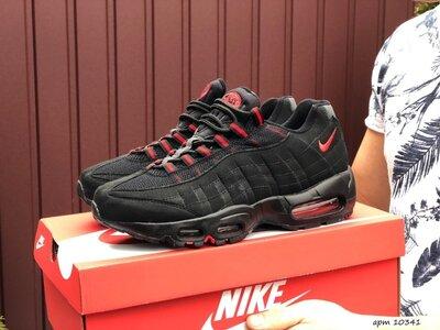 Мужские кроссовки 10341 Nike 95