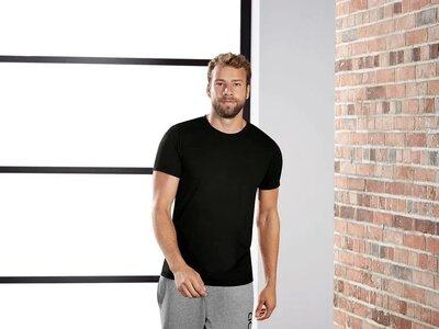 Чоловіча функціональна футболка Crivit XL Німеччина