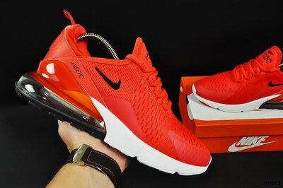 Мужские кроссовки 20912 Nike Air Max 270