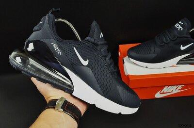 Мужские кроссовки 20914 Nike Air Max 270