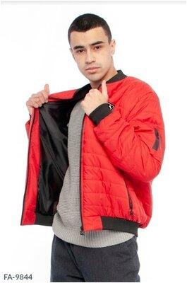 Продано: Куртка Размеры 46, 48, 50, 52, 54