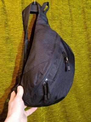 Рюкзак через плечо Germany