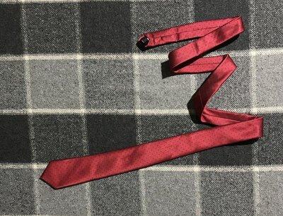 Мужской галстук Cedarwood State Сидарвуд Стейт идеал оригинал разноцветный