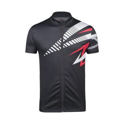 Функциональная мужская вело футболка Crivit Германия