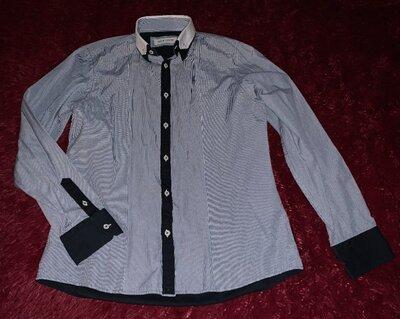 Стильная рубашка River Island , размер л