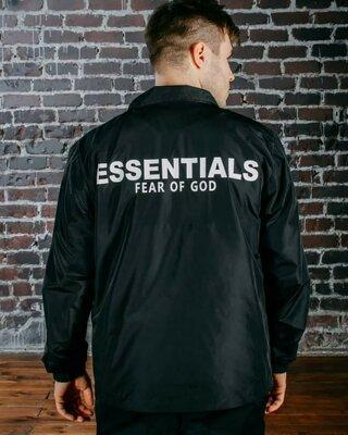 Мужская чертовка рубашка на флисе поащевка непродуваемая, крутая новинка стильная куртка курточка бо