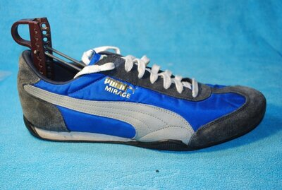 кроссовки puma 42 размер оригинал