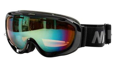 Маска очки лыжные Nevica