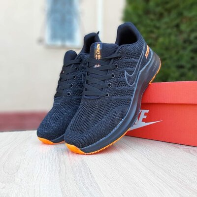Чоловічі кросівки Nike Zoom 41-46