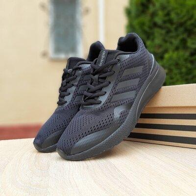 Чоловічі кросівки Adidas Nova Run X 41-46