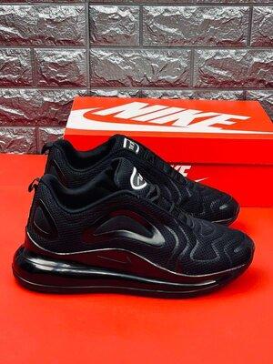 Nike Air Max 270 кроссовки Найк 2090 кросовки эйр макс черные