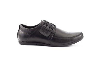 Распродажа кожаные мокасины, мужские мокасины туфли