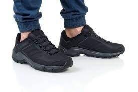 Кроссовки Adidas Terrex Eastrail BC0973 фирменные трекинговые мужские кроссовки оригинал 42,42,5