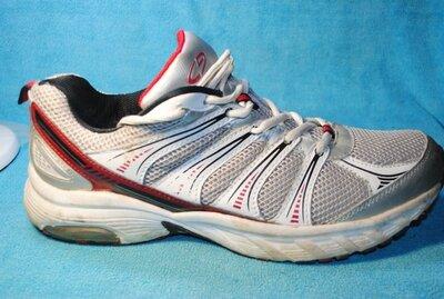 champion кроссовки 47 размер