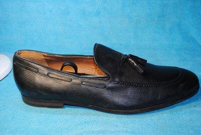 туфли aldo 46 размер 3