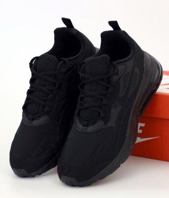 Чоловічі кросівки Nike Air Max 270 React 41-45