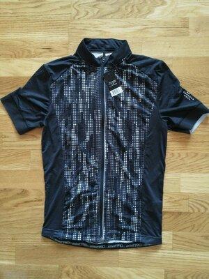 Продано: Вело кофта футболка Германия crivit pro