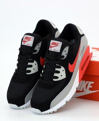 Чоловічі кросівки Nike Air Max 90 41-45