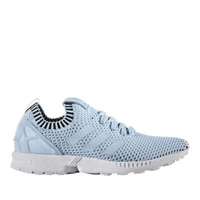 Мужские кроссовки Adidas ZX Flux Primeknit S75973