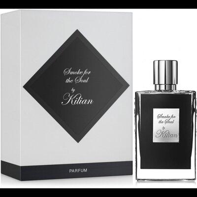 Kilian Smoke for the Soul унисекс 50 мл парфюмированная вода