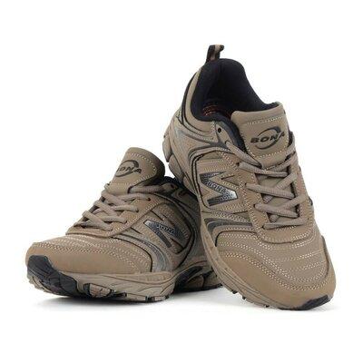 Чоловічі кросівки Bona 675T Бона , кроссовки мужские Bona розміри 41-46