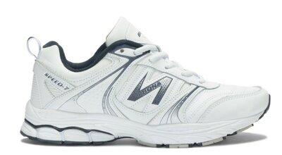 Кросівки чоловічі білі BONA 675A Бона, кроссовки мужские Bona 41 - 46 розміри
