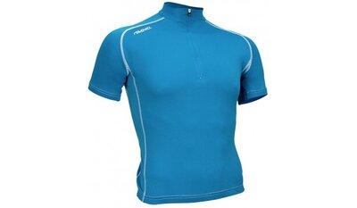 Велосипедная футболка Avento для мужчин, S размер