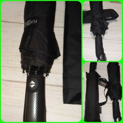 Складной зонт Автомат