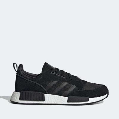 Мужские кроссовки Adidas Boston SuperxR1 EE3654