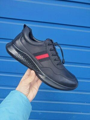 Туфли кроссовки 40-43 р.
